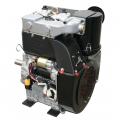 Dyzelinis variklis HL292FE