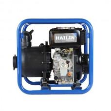Dyzelinis HAILIN cheminis siurblys HL80HXC