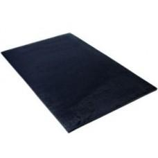 """Guoliavietės kilimėlis """"Mayo Mat"""""""