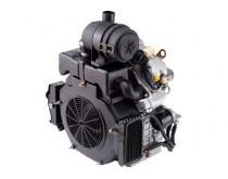 Dyzelinis variklis KIPOR KD2V86FG