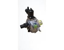 Aukšto slėgio vandens siurblys HPH200 varomas hidro varikliu