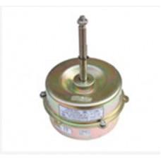 Universalus ventiliatoriaus variklis
