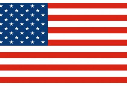Atidaryta atstovybė Amerikoje !