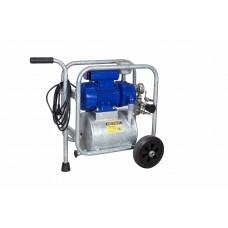Elektrinis melžimo agregatas MOTECH GPV200