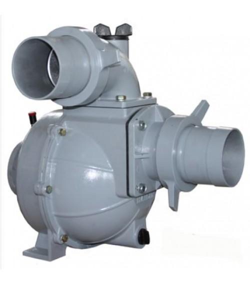 Vandens siurblio galvos komplektas 150ZB, 150 mm