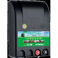Elektrinis piemuo Farming AN5000