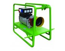 Generatorius ENERGY EY 20TCS (17.6 kw)