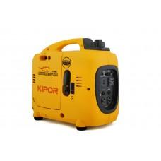 Skaitmeninis generatorius KIPOR IG1000