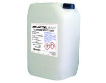 Plovimo-dezinfekavimo priemonės