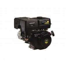Benzininis variklis KG390D1