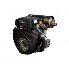 Benzininis variklis KG690