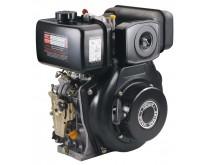 Dyzelinis variklis KIPOR KM178F be starterio