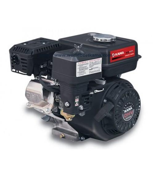 Benzininis variklis KAMA KG200D1