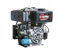 Dyzelinis variklis KAMA KM290FE
