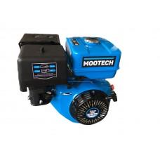 Benzininis variklis MOOTECH MT460